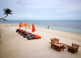 thajsko-hotel-mimosa-resort-spa-105.jpg