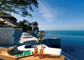 thajsko-hotel-pimalai-resort-spa-003.jpg