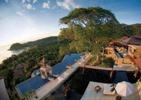 thajsko-hotel-pimalai-resort-spa-004.jpg