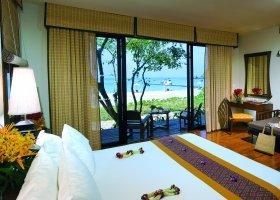 thajsko-hotel-pimalai-resort-spa-005.jpg