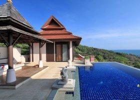 thajsko-hotel-pimalai-resort-spa-006.jpg