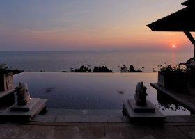 thajsko-hotel-pimalai-resort-spa-008.jpg