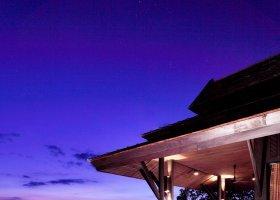 thajsko-hotel-pimalai-resort-spa-010.jpg