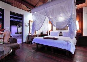 thajsko-hotel-pimalai-resort-spa-011.jpg