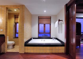 thajsko-hotel-pimalai-resort-spa-012.jpg