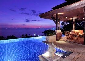 thajsko-hotel-pimalai-resort-spa-014.jpg