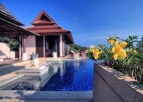 thajsko-hotel-pimalai-resort-spa-015.jpg