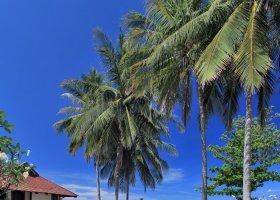 thajsko-hotel-pimalai-resort-spa-016.jpg