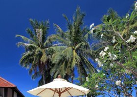 thajsko-hotel-pimalai-resort-spa-017.jpg