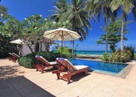 thajsko-hotel-pimalai-resort-spa-018.jpg