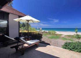 thajsko-hotel-pimalai-resort-spa-019.jpg