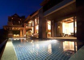 thajsko-hotel-pimalai-resort-spa-022.jpg