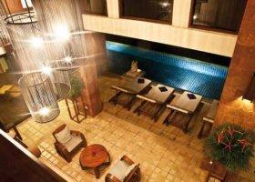 thajsko-hotel-pimalai-resort-spa-024.jpg