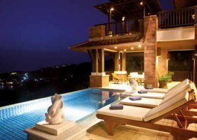 thajsko-hotel-pimalai-resort-spa-025.jpg