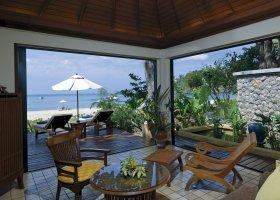 thajsko-hotel-pimalai-resort-spa-027.jpg