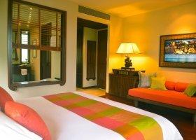 thajsko-hotel-pimalai-resort-spa-028.jpg