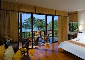 thajsko-hotel-pimalai-resort-spa-029.jpg
