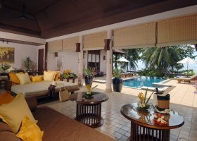 thajsko-hotel-pimalai-resort-spa-031.jpg