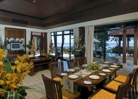 thajsko-hotel-pimalai-resort-spa-033.jpg
