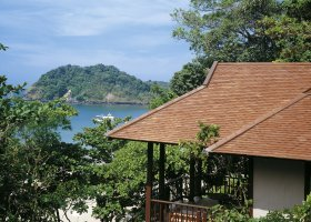 thajsko-hotel-pimalai-resort-spa-034.jpg