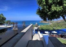 thajsko-hotel-pimalai-resort-spa-035.jpg