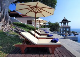 thajsko-hotel-pimalai-resort-spa-039.jpg