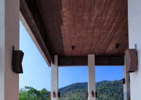 thajsko-hotel-pimalai-resort-spa-040.jpg