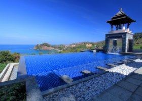 thajsko-hotel-pimalai-resort-spa-043.jpg