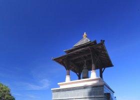 thajsko-hotel-pimalai-resort-spa-044.jpg