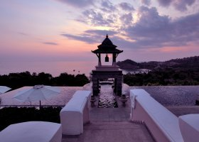 thajsko-hotel-pimalai-resort-spa-046.jpg