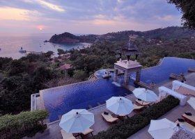 thajsko-hotel-pimalai-resort-spa-050.jpg