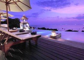 thajsko-hotel-pimalai-resort-spa-051.jpg