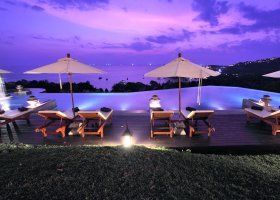 thajsko-hotel-pimalai-resort-spa-052.jpg