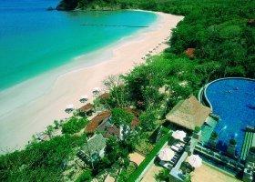 thajsko-hotel-pimalai-resort-spa-055.jpg