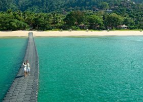 thajsko-hotel-pimalai-resort-spa-059.jpg