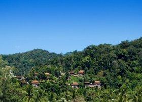 thajsko-hotel-pimalai-resort-spa-062.jpg