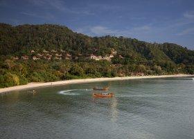 thajsko-hotel-pimalai-resort-spa-063.jpg