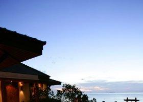 thajsko-hotel-pimalai-resort-spa-067.jpg
