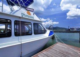 thajsko-hotel-pimalai-resort-spa-070.jpg