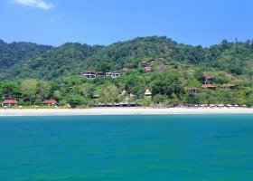 thajsko-hotel-pimalai-resort-spa-073.jpg