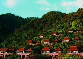 thajsko-hotel-pimalai-resort-spa-074.jpg