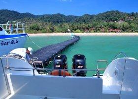 thajsko-hotel-pimalai-resort-spa-075.jpg