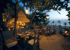 thajsko-hotel-pimalai-resort-spa-081.jpg