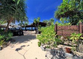 thajsko-hotel-pimalai-resort-spa-082.jpg