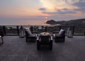 thajsko-hotel-pimalai-resort-spa-086.jpg
