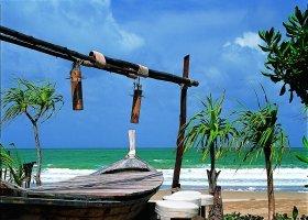 thajsko-hotel-pimalai-resort-spa-095.jpg