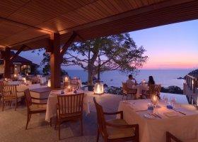 thajsko-hotel-pimalai-resort-spa-096.jpg