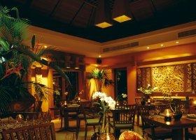 thajsko-hotel-pimalai-resort-spa-097.jpg