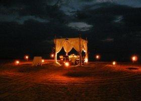 thajsko-hotel-pimalai-resort-spa-104.jpg