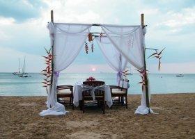 thajsko-hotel-pimalai-resort-spa-105.jpg